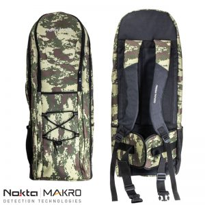 Nokta Makro Backpack